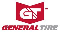 General Tire a
