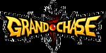 GrandChaseLogo