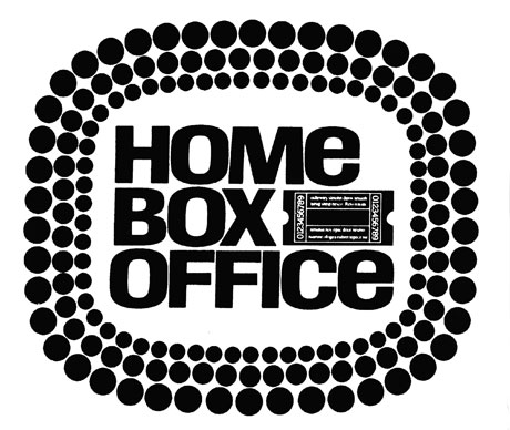 File:HBO 1972.jpg