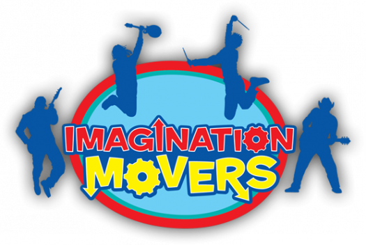 File:ImaginationsMoverslogo.png