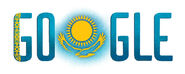 Kazakhstan-independence-day-2015-5711373174571008-hp2x