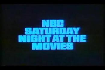 File:Nbc1977.jpeg