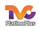 Platinoplus2009