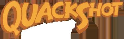 Quackshotap8