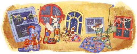 File:St. Nicholas Day (06.12.10).jpg