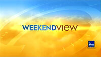 Tv WkendViewlogo2009