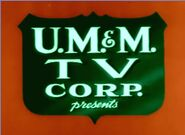 Um m tv corp colorized-54007