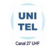 Unitel TV 27 UHF