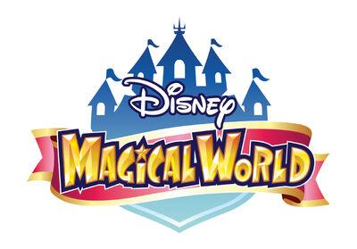 1389362762-disney-magical-world