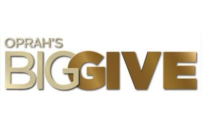 1995 oprah big give 468