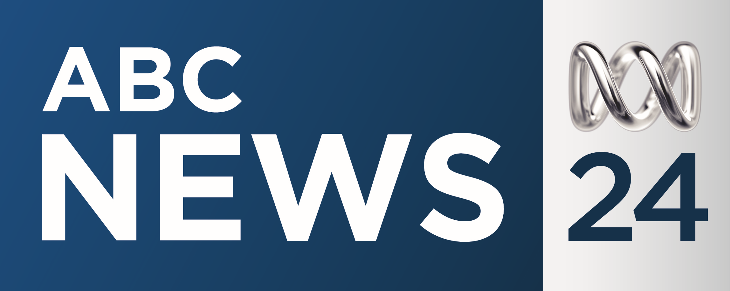 File:ABC News 24.png