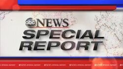 ABC News Special Report (2012)