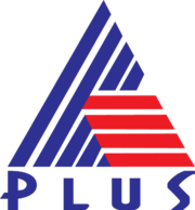 Asianet Plus