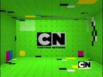 CNCheckItBumper004