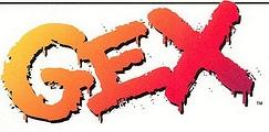 Gex logo