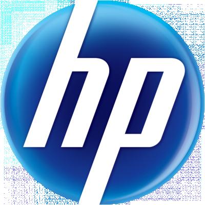 File:Hewlett Packard.png