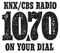 KNX 1968