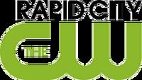 KWBH-LP logo