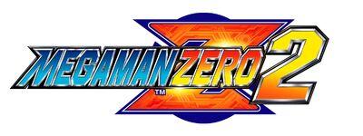 Mm zero2