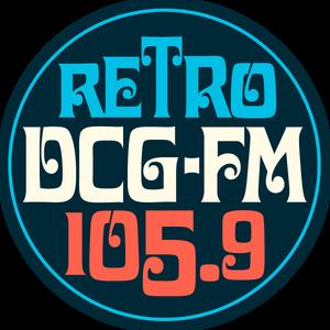 Retro 105.9 DCG-FM