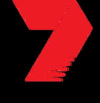 Seven Sport 2003