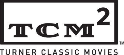 File:TCM2 logo.png