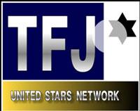 TFJ 2000