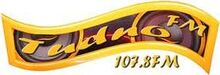TUDNO FM (2011)