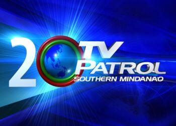 TVP Southern MIndanao 2009 20