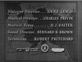 The spoilers 1942 ending