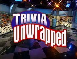 Trivia Unwrapped alt