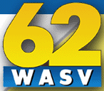 WASV 1997