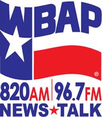 File:WBAP AM-FM Logo.png