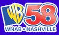 WNAB (WB 58)