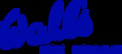 Wall's Ice Cream 1951