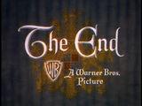 Warner-bros-distribution-1939-private-lives-of-elizabeth-and-essex