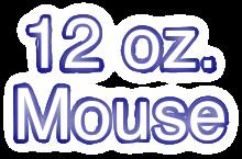 220px-12 oz Mouse logo svg