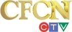 CFCN-TV 1998