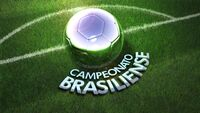 Campeonato Brasiliense (2012)