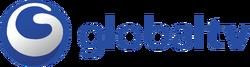 Global TV 2008