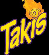 Logo-takis