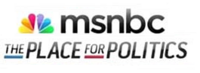 MSNBC THE PLACE FOR POLITICS
