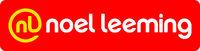 Noel-Leeming-Logo