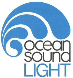 Ocean Sound Light FM 1989a