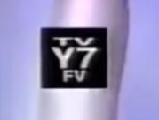 TV-Y7-FV-UltramanTiga
