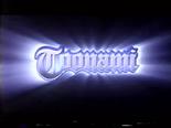 Toonami-2003-04-08