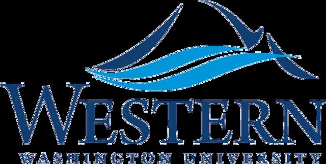 File:Western Washington University 2010.png