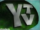 YTVSkull1995