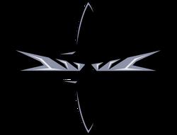 500px-WCW Logo 1999-2001