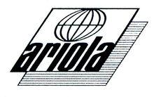 Ariola-1988